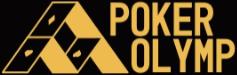 PokerOlymp-logo